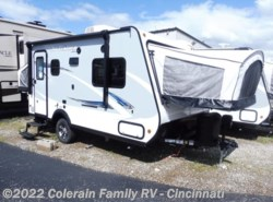 New 2017  Jayco Jay Feather X17Z by Jayco from Colerain RV of Cinncinati in Cincinnati, OH