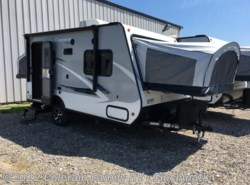 New 2017  Jayco Jay Feather 17Z by Jayco from Colerain RV of Cinncinati in Cincinnati, OH