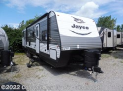 New 2017  Jayco Jay Flight 32BHDS by Jayco from Colerain RV of Cinncinati in Cincinnati, OH