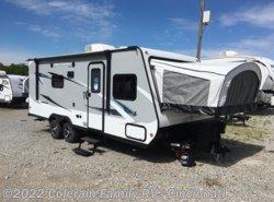 New 2017  Jayco Jay Feather 23B by Jayco from Colerain RV of Cinncinati in Cincinnati, OH