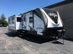 New 2018  Grand Design Imagine 3150BH by Grand Design from Colerain RV of Cinncinati in Cincinnati, OH