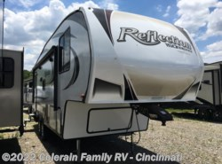 New 2018  Grand Design Reflection 150 Series 230RL by Grand Design from Colerain RV of Cinncinati in Cincinnati, OH
