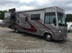 Used 2008 Itasca Sunrise 32H available in Cincinnati, Ohio