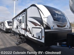 New 2017  Jayco White Hawk 31BHBS by Jayco from Colerain RV of Cinncinati in Cincinnati, OH