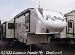 New 2017  Grand Design Reflection 311BHS by Grand Design from Colerain RV of Cinncinati in Cincinnati, OH
