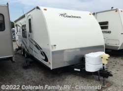 Used 2010 Coachmen Freedom Express 242RBS available in Cincinnati, Ohio