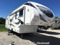 Used 2013  Heartland RV Sundance 3300CK