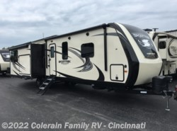 New 2018  Venture RV SportTrek 336VRK by Venture RV from Colerain RV of Cinncinati in Cincinnati, OH