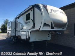 New 2018  Grand Design Reflection 327RST by Grand Design from Colerain RV of Cinncinati in Cincinnati, OH