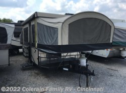 Used 2016  Jayco Jay Series 1209SC by Jayco from Colerain RV of Cinncinati in Cincinnati, OH