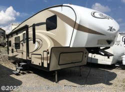 Used 2017  Keystone Cougar XLite 27RKS by Keystone from Colerain RV of Cinncinati in Cincinnati, OH
