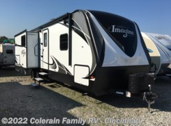 New 2018  Grand Design Imagine 2670MK by Grand Design from Colerain RV of Cinncinati in Cincinnati, OH