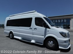 New 2018  Midwest  Weekender MD4 by Midwest from Colerain RV of Cinncinati in Cincinnati, OH