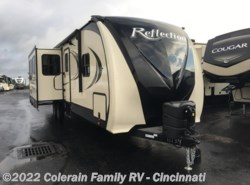 New 2018  Grand Design Reflection 312BHTS by Grand Design from Colerain RV of Cinncinati in Cincinnati, OH