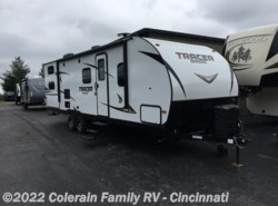 New 2018  Prime Time Tracer Breeze 26DBS by Prime Time from Colerain RV of Cinncinati in Cincinnati, OH