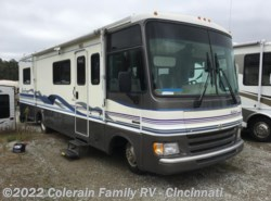 Used 1998  Fleetwood Pace Arrow 32