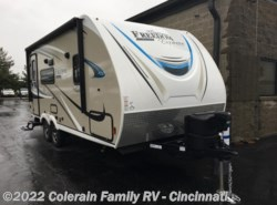 New 2018  Coachmen Freedom Express 192RBS by Coachmen from Colerain RV of Cinncinati in Cincinnati, OH