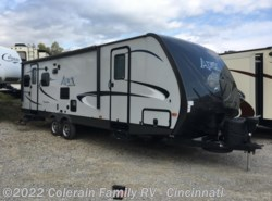Used 2015 Coachmen Apex 279RLSS available in Cincinnati, Ohio