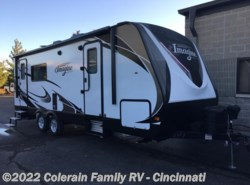 New 2018  Grand Design Imagine 2250RK by Grand Design from Colerain RV of Cinncinati in Cincinnati, OH