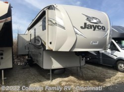 New 2018  Jayco Eagle HT 30.5MBOK by Jayco from Colerain RV of Cinncinati in Cincinnati, OH