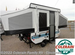 New 2018  Jayco Jay Series Sport 8SD by Jayco from Colerain RV of Cinncinati in Cincinnati, OH