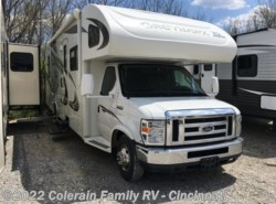 Used 2011  Jayco Greyhawk 31DS by Jayco from Colerain RV of Cinncinati in Cincinnati, OH