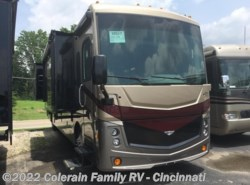New 2019 Fleetwood Discovery  available in Cincinnati, Ohio