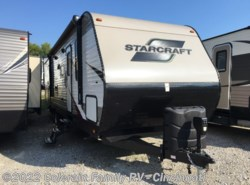 Used 2016 Starcraft AR-ONE MAXX  available in Cincinnati, Ohio