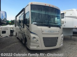 Used 2017 Winnebago Sunstar  available in Cincinnati, Ohio