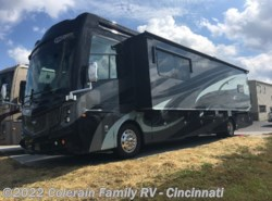 New 2019 Fleetwood Discovery LXE  available in Cincinnati, Ohio