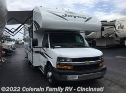New 2019 Jayco Redhawk SE  available in Cincinnati, Ohio