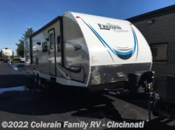 New 2019 Coachmen Freedom Express Select  available in Cincinnati, Ohio
