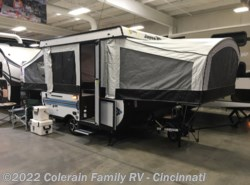 New 2019 Jayco Jay Series  available in Cincinnati, Ohio