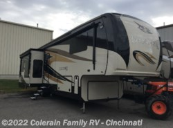 Used 2017 Jayco Designer  available in Cincinnati, Ohio