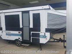 New 2018 Jayco Jay Series Sport  available in Cincinnati, Ohio