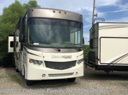 Used 2016 Forest River Georgetown  available in Cincinnati, Ohio