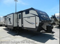 New 2018  Palomino Puma 32FBIS by Palomino from Colonia Del Rey RV in Corpus Christi, TX