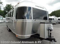 New 2017  Airstream International Serenity 28W Queen
