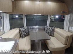 New 2017  Airstream Flying Cloud 19C Bambi by Airstream from Colonial Airstream & RV in Lakewood, NJ