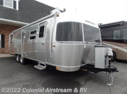 New 2017  Airstream Flying Cloud 30A Twin by Airstream from Colonial Airstream & RV in Lakewood, NJ