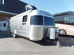 New 2017 Airstream International Serenity 27FB Twin available in Lakewood, New Jersey