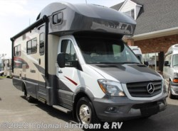 New 2018 Winnebago Navion 24J available in Lakewood, New Jersey