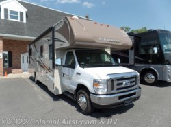 New 2018  Winnebago Spirit 31K by Winnebago from Colonial Airstream & RV in Lakewood, NJ