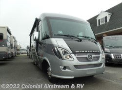 New 2018  Winnebago Via 25P by Winnebago from Colonial Airstream & RV in Lakewood, NJ