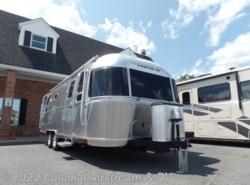 New 2017  Airstream Flying Cloud 26U Twin by Airstream from Colonial Airstream & RV in Lakewood, NJ