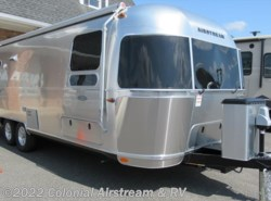 New 2018  Airstream Flying Cloud 27FBT Twin by Airstream from Colonial Airstream & RV in Lakewood, NJ