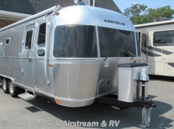 New 2018  Airstream Flying Cloud 26RBT Twin by Airstream from Colonial Airstream & RV in Lakewood, NJ