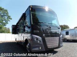 New 2018  Winnebago Sunstar LX 35F by Winnebago from Colonial Airstream & RV in Lakewood, NJ
