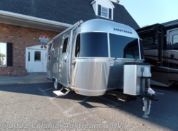New 2018  Airstream Flying Cloud 19CB Bambi by Airstream from Colonial Airstream & RV in Lakewood, NJ
