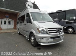 New 2018  Airstream Interstate Grand Tour EXT by Airstream from Colonial Airstream & RV in Lakewood, NJ